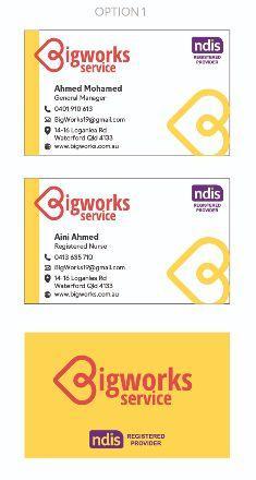 Bigworks branding option1