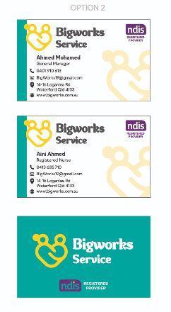 Bigworks branding option2