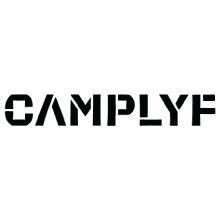 Camplyf Logo