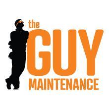 The Gut Maintenance Logo