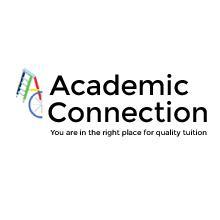 Academic Connection Logo