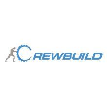 Crewbuild Logo