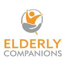 Elderly Companions
