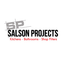 Salson Projects Logo