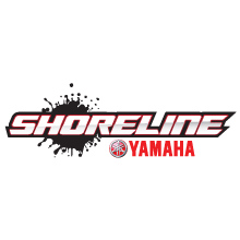 Shoreline Yamaha Logo
